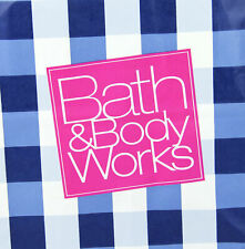 Bath & Body Works Body Lotion - Approx 40-45 items - Great For Resalers