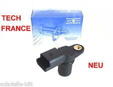 TF Nockenwellensensor neu DACIA RENAULT CLIO LAGUNA MEGANE II MODUS 1.5 dCi
