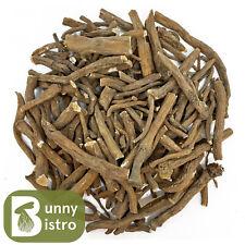 More details for dried dandelion root nibbles - 50g - 1kg, rabbit, guinea pig, natural food