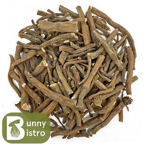 Dried Dandelion Root Nibbles - 50g - 1kg, Rabbit, Guinea Pig, Natural Food