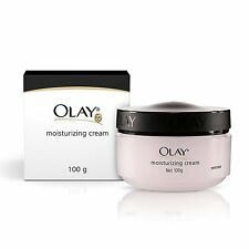 Olay Total Effect Anti Aging Moisturizer 100 gm