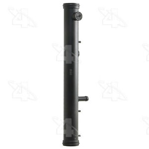 Engine Coolant Water Outlet Tube-Coolant Tube 4 Seasons 85917