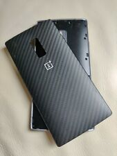 Genuine OEM Karbon StyleSwap Cover for OnePlus 2