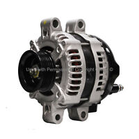 Alternator Quality-Built 15592 Reman