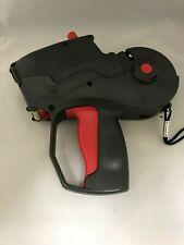 Monarch 1142-02 Label Gun - Authorized Mo 00004000 narch Dealer