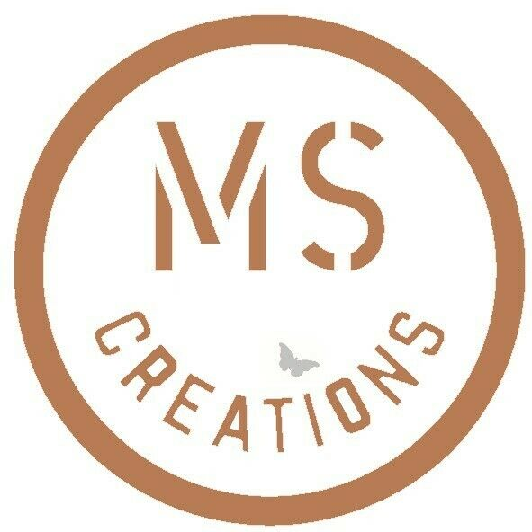 Creations MS