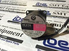Vexta 2 Phase Stepping Motor PH265L-05