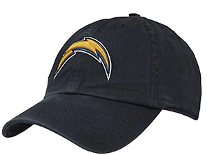 '47 NFL San Diego Chargers Adjustable Cap