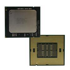 Intel Xeon Processor X7542 18MB Cache 2.66 GHz Clock Speed FC LGA 1567 P/N SLBRM