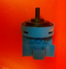 Genuine AEG Washing Machine Pressure Switch