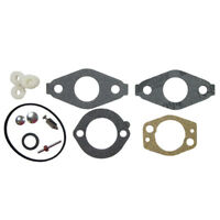Carburetor Kit for Kohler 1275701-S Command CH CV 11-14 12 757 12-757-01