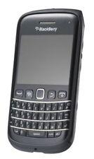 Genuine Blackberry Bold (9790) Soft Shell (Black)