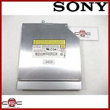 Sony VAIO PCG-91111M Unidad Optica Regrabadora DVD Drive Laufwerk AD-7700H