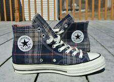 Converse Plaids & Checks Casual Shoes for Men for sale   eBay