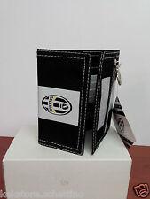 Juventus portafoglio wallet pg-13-jv v1