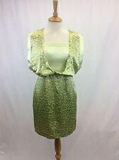 Reiss Sleeveless Dresses for Women