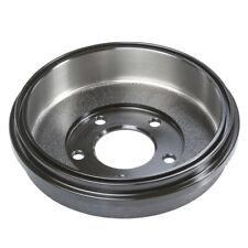 Brake Drum Rear Wagner BD125723E