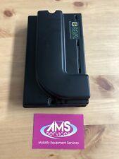 Mercury Mambo Power Chair / Wheelchair VR2 Control Unit / Brain - Parts