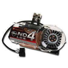 ThermalTake TMG ND4 L.C.S VGA G8800 Cooler CL-W0153 BN