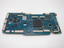 Repair Parts For Sony Alpha SLT-A37 A37 Main Board MCU PCB Motherboard Original
