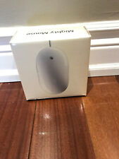 Apple Mighty Mouse 2005 BRAND NEW SEALED