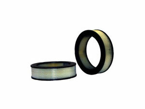 For 1965-1967 Plymouth Belvedere II Air Filter WIX 97445HW 1966 Air Filter