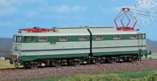 ACME 60166 loco FS 646.185 Sec. Serie con modanature - Ep. III - Limited