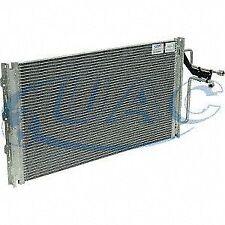 Universal Air Conditioner CN4550PFC Condenser