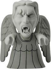 Titan Doctor Who Llanto Angel 6.5 Pulgadas Figura De Vinilo Nuevo Excelente Regalo