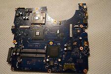 Scheda Madre Difettoso SCALA - 15ul BA41-01323A per Samsung RV510 Laptop danni LIQUIDO
