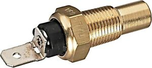 HELLA Coolant Temperature Sensor Fits HOLDEN MARUTI SUZUKI Sa Swift 1982-2006