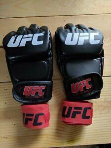 UFC GG