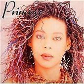 Princess - (2009)