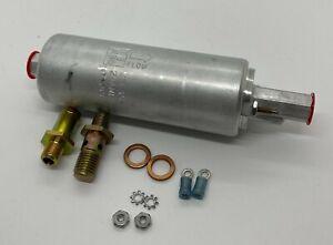 Walbro GSL392 High Pressure Fuel Pump wfp098