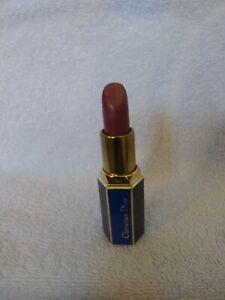 Christian Dior Rouge Creamy Lipcolor Lipstick # 466 Rose Butterfly  Super Rare