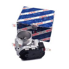 YCWIN Throttle Body For AUDI A4 VW Passat B5 1.8T 06B133062M