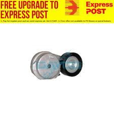 Automatic belt tensioner For Dodge Ram 3500 1996 - 2005, 5.9L, 6 cyl, 12V, OHV,