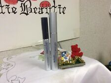 Revitalash Advanced Nouriche Eyelash Conditioner Full Size 3.75ml