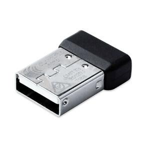 USB Receiver For Logitech MK270 MK345 MK250 Nano Wireless Mouse Keyboard