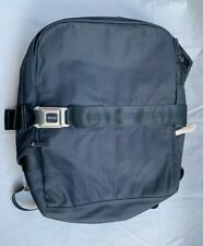 Qwstion Backpack, Blue/Grey