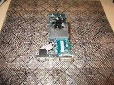 Acer ATI Radeon HD7350 1GB PCI-E Video Card + DVI/HDMI 288-AE153-101AC