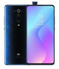 Xiaomi Mi 9t Pro 128gb Blue 6gb RAM Factory Unlocked Smartphone