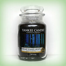 Yankee Candle® Housewarmer® Dreamy Summer Nights 623 g