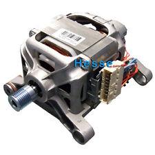 Samsung Waschmaschinen Motor DC3100002A  MOTOR-DRUM; MCC52/64-148 -Neuteil-