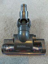Dyson Dc35 Brush Head