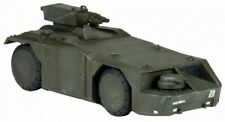 M577 APC (Armored Personnel Carrier) 5-Inch Die-Cast Vehicle