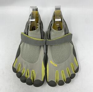 Vibram Fivefingers KSO Shoes M145 EU 43 Mens Size 9. 5 - 10 Women Size 10- 10.5