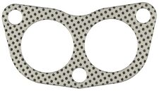 Exhaust Pipe Flange Gasket Mahle F10047