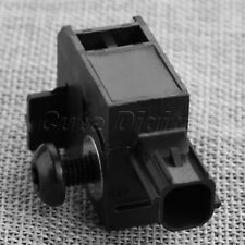 Side Impact  Sensor 13502577 Fit For GMC Terrain Acadia Chevrolet Volt