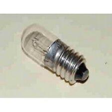 AG2881 LAMPADINA 12V E10 2W  10x2
